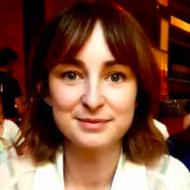 Patricia Wilson Higgins