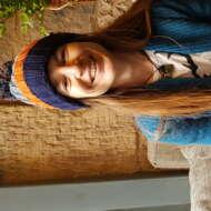 Emma Pounder