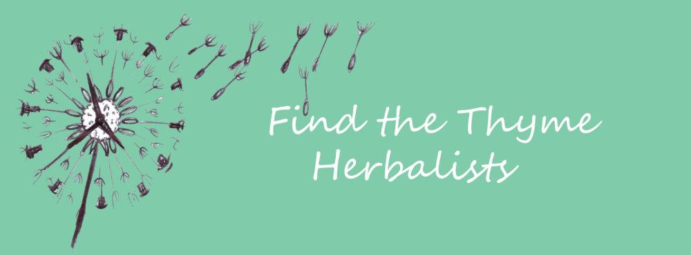 findthethymeherbalists